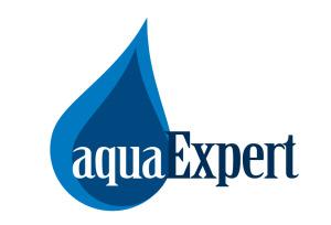 Refroidisseur d'eau Aqua Expert