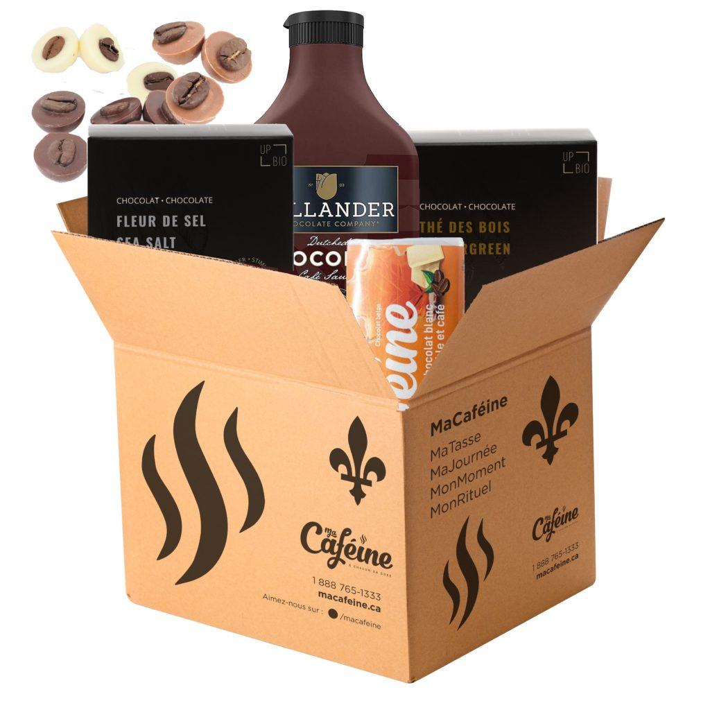 chocolat-cest-la-vie